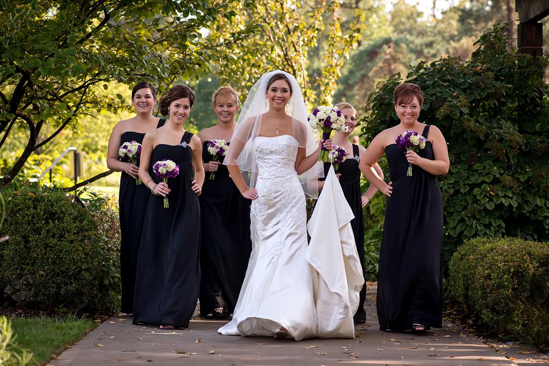 Cincinnati wedding photographer tammy bryan immediate for Wedding photographer assistant