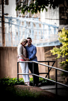 Cincinnati wedding photographer Tammy Bryan portfolio